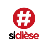 Logo%20Sidie%CC%80se_edited.png