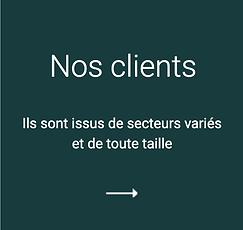 Nos clients.png