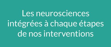 Fier_Neuroscience.png