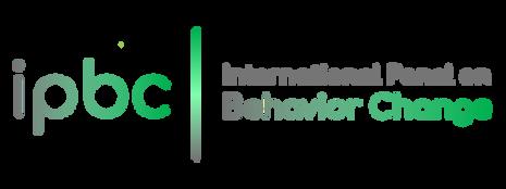 Partenaire de l'IPBC