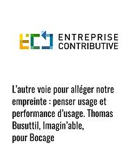 Entreprise Contributive.png