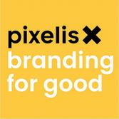 Pixelis - square.png