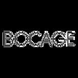 Bocage_edited.png
