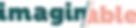 Logo-imaginable_V3.png