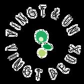 logo-2122_redirection-ecologique_edited.