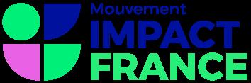 logos-impact-francevv.png