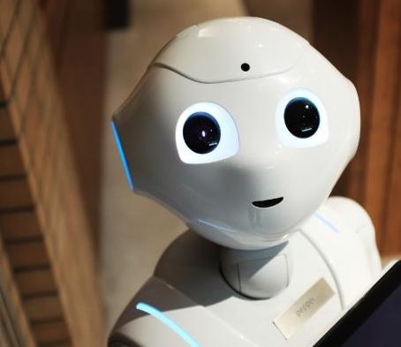 Robotisation des emplois : comment en faire un avantage compétitif tout en étant socialement respons