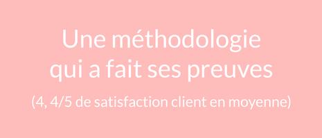 Fier_Methodologie.png