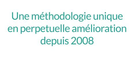 Fier_Methodologie unique.png