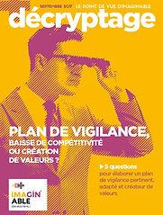 VIGNETTE_ARTICLE_Decryptage09-17.jpg