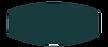 logo-bleu-danone.png