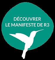 Manifeste_R3 Group.png