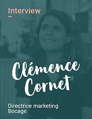 ClemenceCornet.jpg