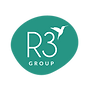 R3 Group.png