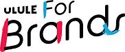 logo Ulule For Brands.png