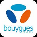 bouygues telecom .png