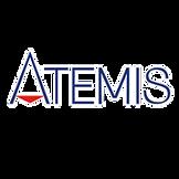 logo%20atemis_edited.png