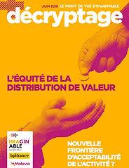 Vignette_Decyryptage_Lequite.jpg