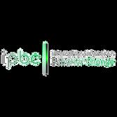 Logo%20IPBC%202_edited.png