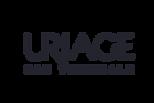 logo-uriage-300x200.png