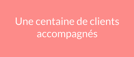 Fier_Une centaine.png