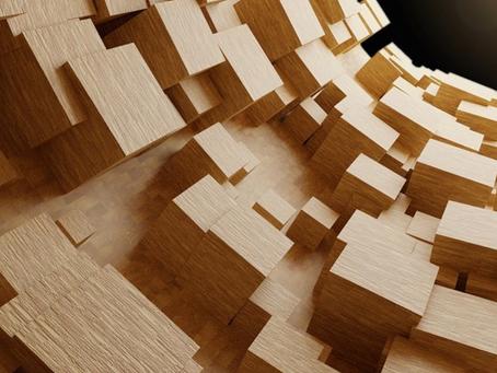 Innovation et immobilier : 3 clés disruptives pour repenser son modèle