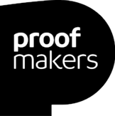 Logo%20Proofmakers_edited.png