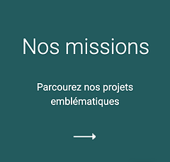 Nos missions.png