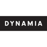 Dynamia%20-%20logo%20Square_edited.png