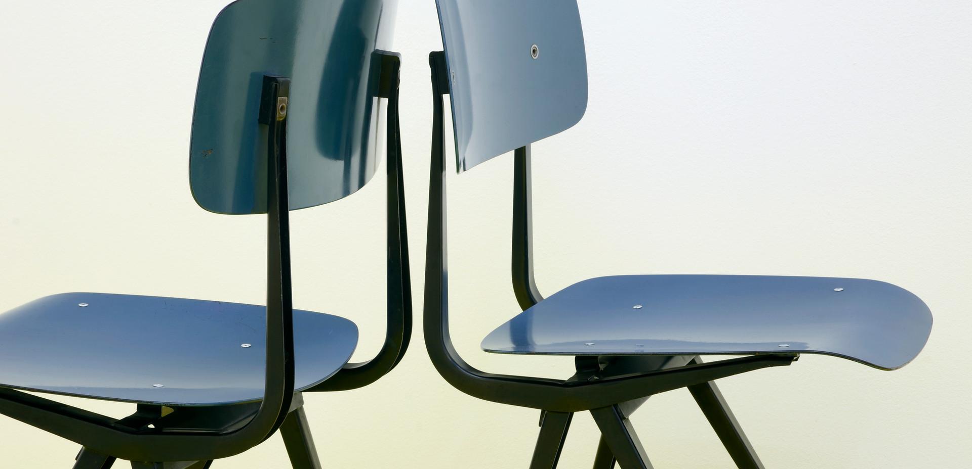 Friso Kramer | Wim Rietveld