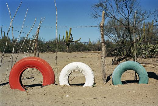 Martin Parr | Mexico