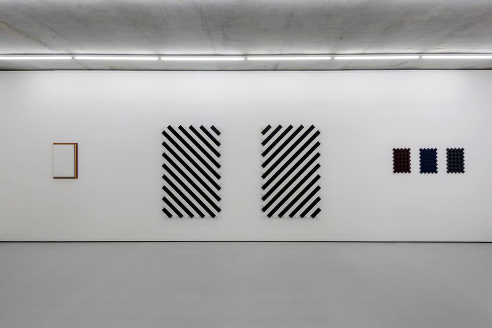 Lars Wolter | Triangulation