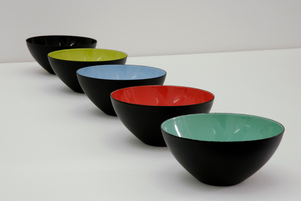 Krenit bowls | C