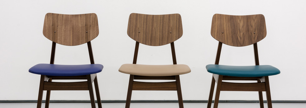 C 275 chair