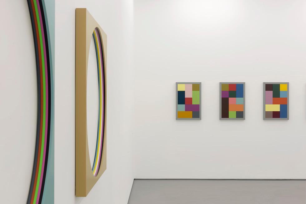 Lars Wolter | Framed