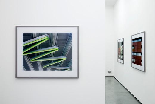 Matthias Hoch | new photographs