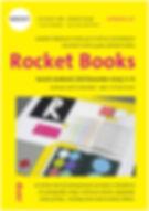 Rocket_Books_flier_abstract.jpg