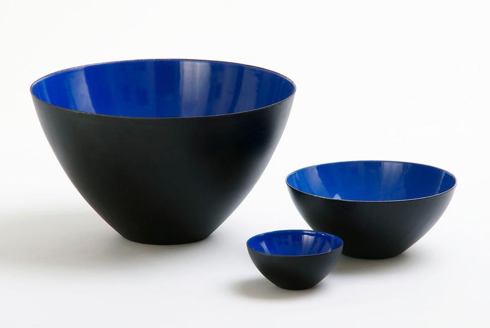Krenit bowls | A | C | D