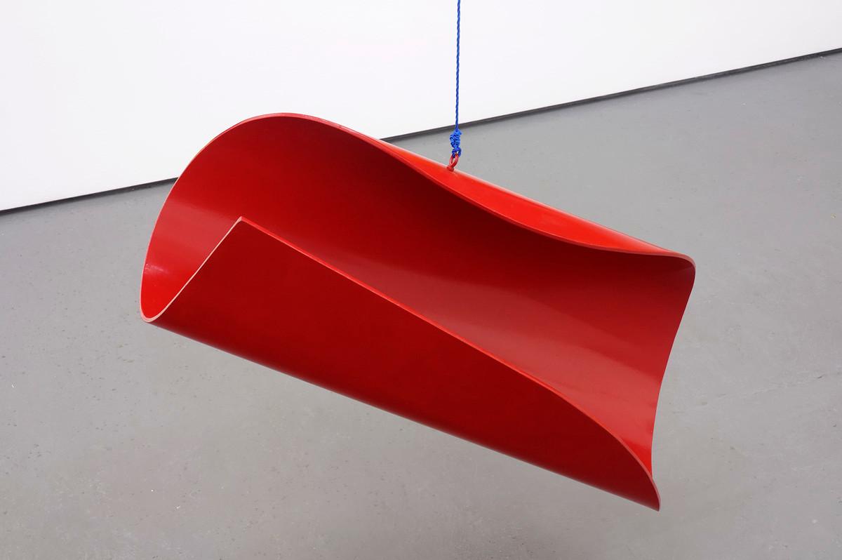 Form rod