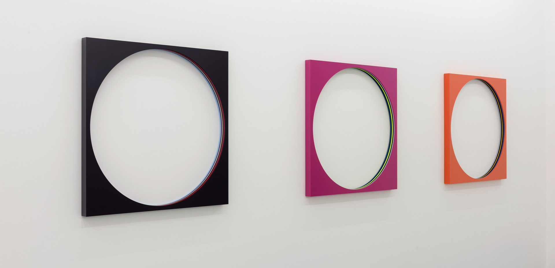 Lars Wolter | Squares