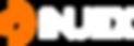 white-injex-logo.png