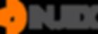 injex-logo.png