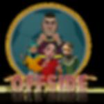 Logo_Offside.png