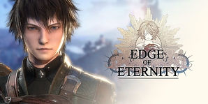 Edge-of-eternity@2x.jpg