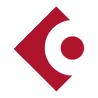 Cubase-Icon-Small.png