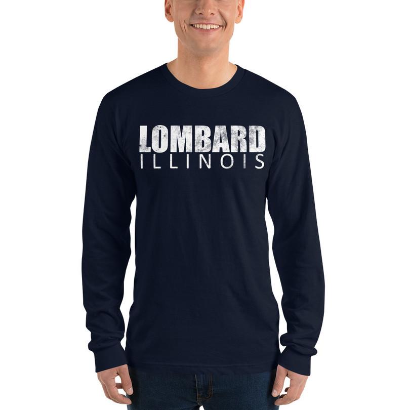 LOMBARD_mockup_Front_Mens_Navy.jpg