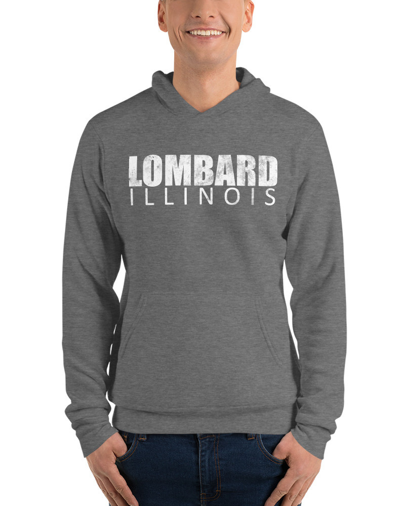 LOMBARD_mockup_Front_Mens_Deep-Heather.j