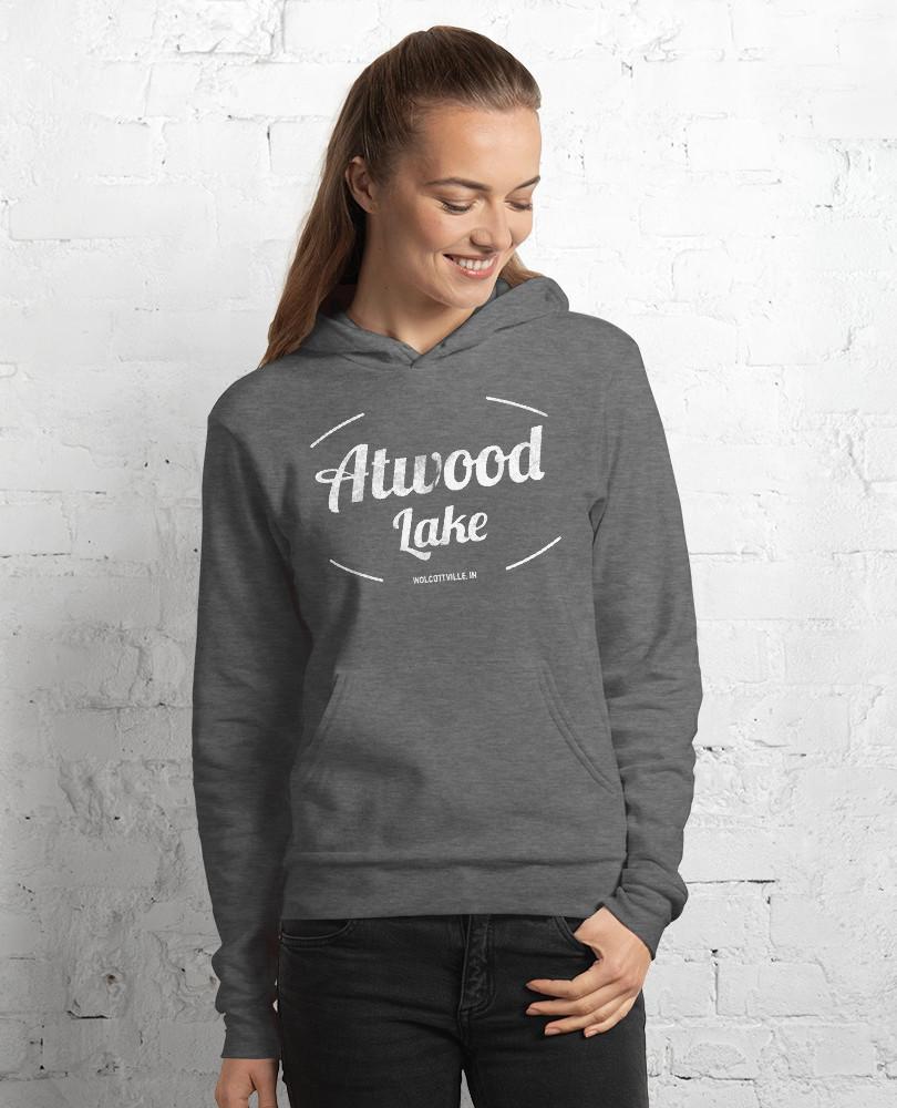 AtwoodLake_White_mockup_Front_Womens-Lif