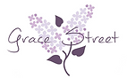 GraceStreet_logo_nocircle.png