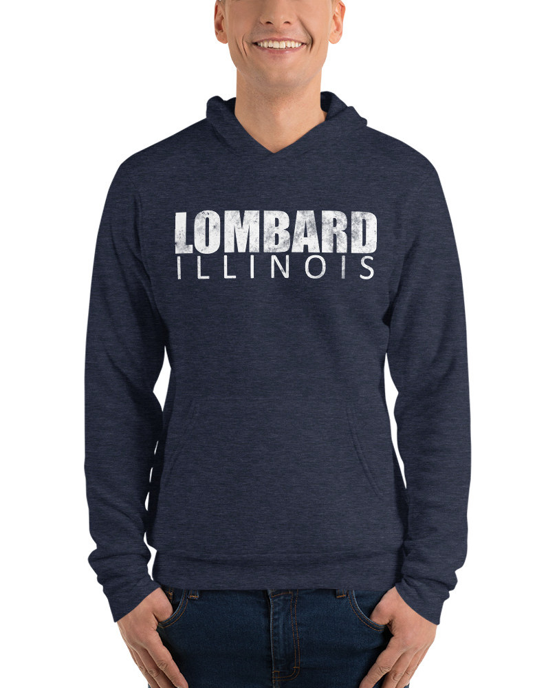 LOMBARD_mockup_Front_Mens_Heather-Navy.j